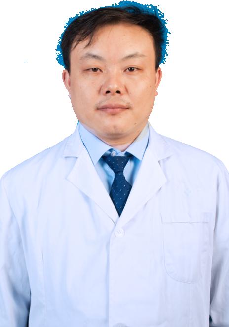 广汉澄铭医院-李勇