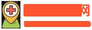 医院导航网_常见疾病症状查询_在线医师免费解答_医院导航网提供全国优质医疗保健信息平台